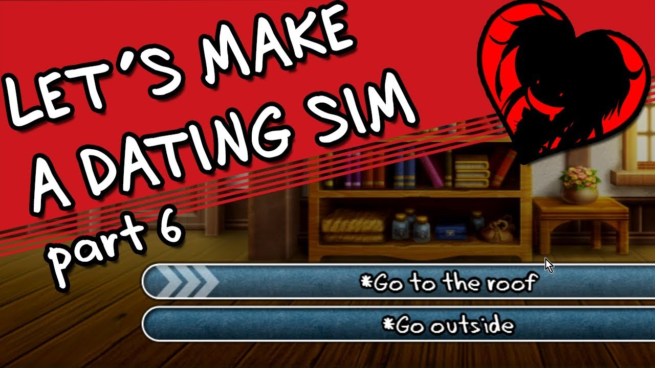 dating games sim games without pc youtube