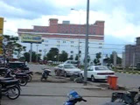 bavet grand casino, cambodia