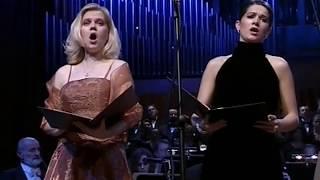 Wolfgang Amadeus Mozart - Requiem - Dies Irae - Tuba Mirum Rex orkestar i zbor HRT - Tonči Bilić