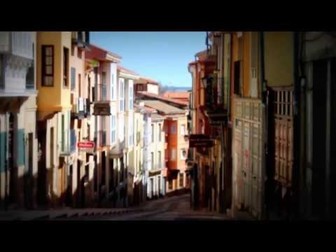 Travel Guide Spain /// Zamora