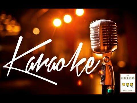 Best Karaoke App For  Hindi ,English Etc