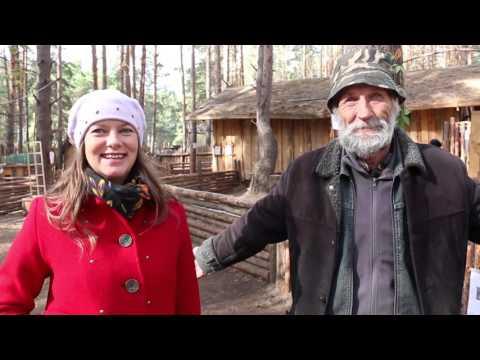 St. Luke's Trip to Russia 2015