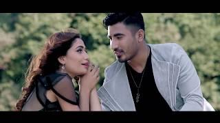 Isarale Bolne by Man Thulung/Shristi Khadka/Narayan Sherestha || Official Video HD