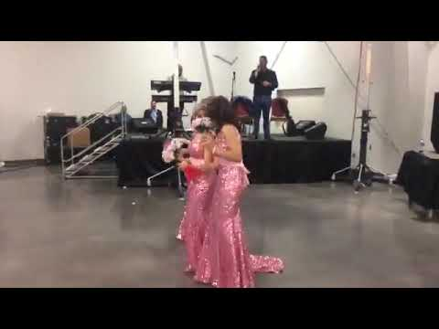 Osman Faqir - Hochzeit in USA (Nebraska) - Par 1