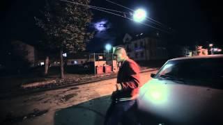 T1One - Пёс ( Street video )