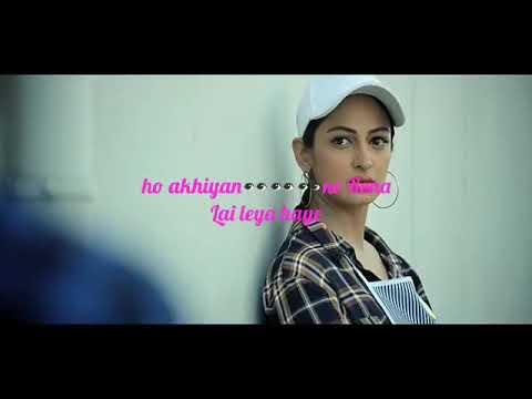 Dil Tutya By Sargi Movie