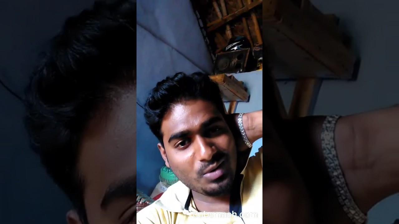 rasathi rathiri parthen mp3