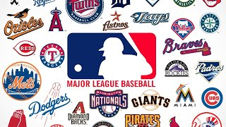 MLB Picks and Predictions   MLB Games Today for Saturday, July 25, 2020    ☝️⚾ First Pitch