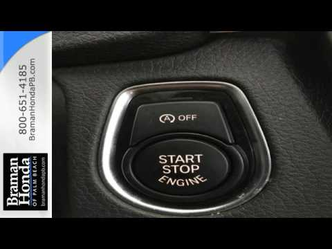 2013 BMW 328i West Palm Beach FL Lake Worth, FL #47351A. Braman Honda ...