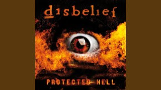 Watch Disbelief Hell Goes On video