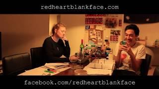 Kat & Sam Make A Film: DIARY 5