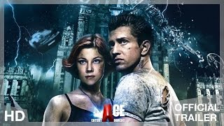 Dark World: Equilibrium - Bande Annonce Officielle HD