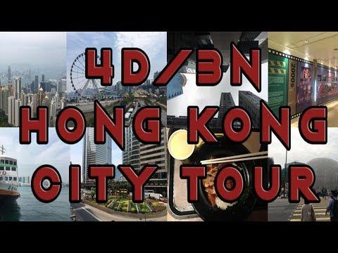 hong-kong-4d/3n:-my-first-solo-travel-vlog-april-18-21,-2018