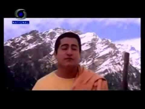 Classic Hit Song From Swami Vivekananda (1995)