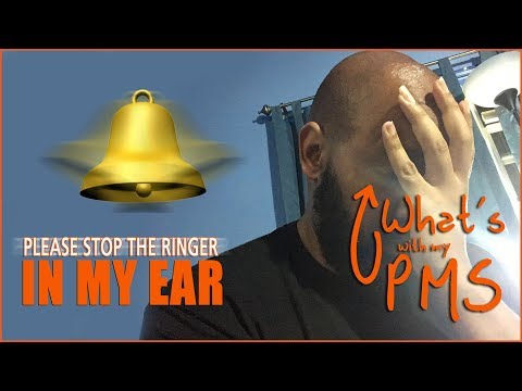 what's-up-with-my-multiple-sclerosis-e06:-please-stop-the-ringing-in-my-ear