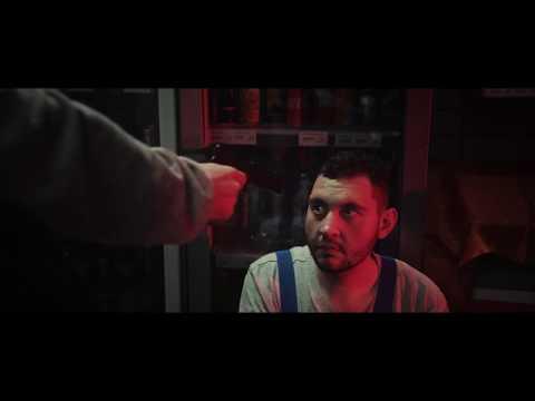 SHE IS THE ONE - FreeMindMonaco (Joel Selon ft. XavTheArtist) - OFFICIAL 4K VIDEO