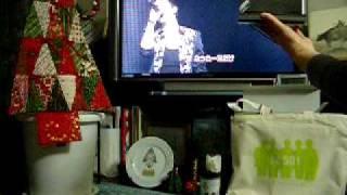 SS501 2nd Christmas GOODS