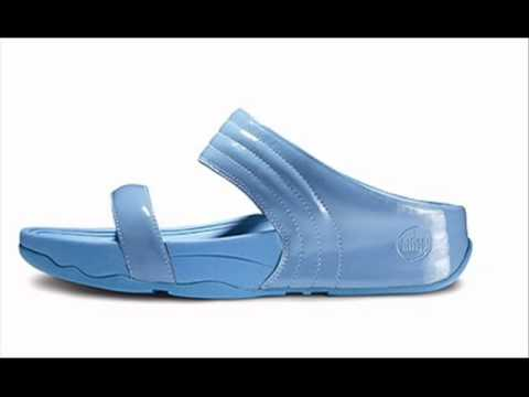 Buy cheap fitflop sandals  sale uk online free shipping@www.cheapfitflopssaleuk.co.uk