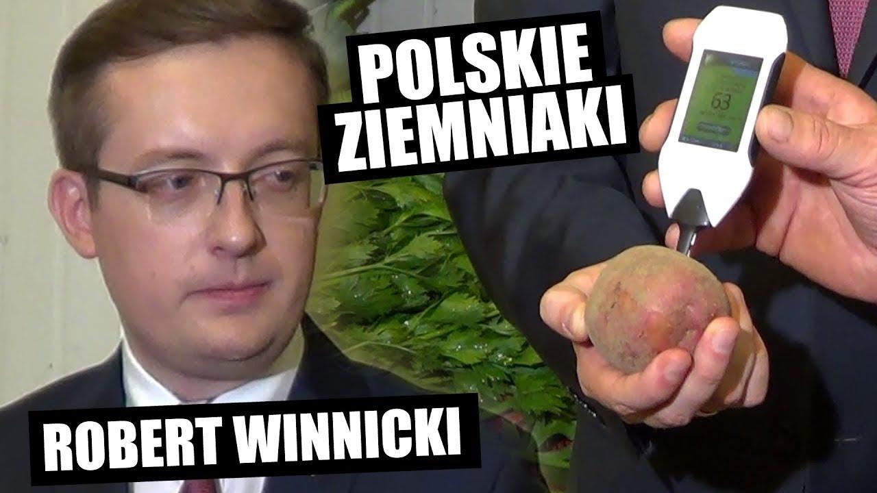 PiS niszczy polskie rolnictwo! - Robert Winnicki i Krzysztof Tołwiński, Konfederacja - 22.08.2019