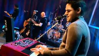 Michel Teló - Me Odeie - DVD ao Vivo - VIDEO OFICIAL