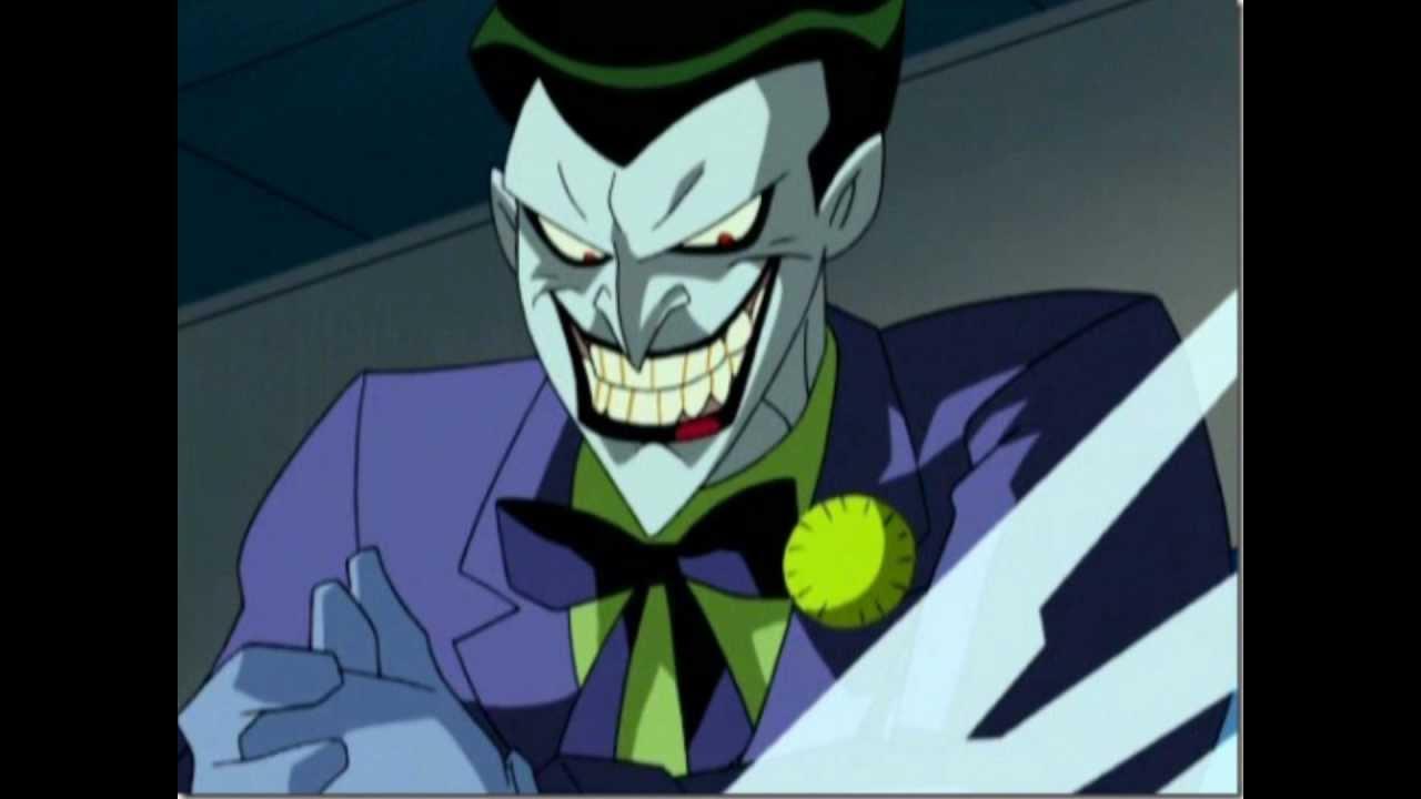 Joker s version of pinkie pie cupcake song youtube