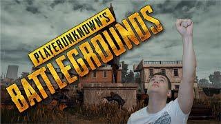 1 vs 4 FPP. ХОРОШАЯ ТРЕНИРОВКА + ЧЕЛЛЕНДЖ (БЕЗ МАТА) #ShamanenokЖиви. PlayerUnknown's Battlegrounds