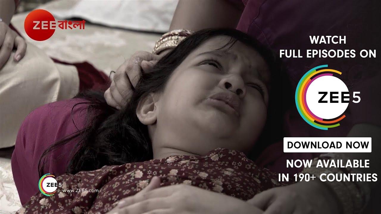Amloki | EP - 215 | Best Scene | Aishwarya Roy, Antara | Zee Bangla