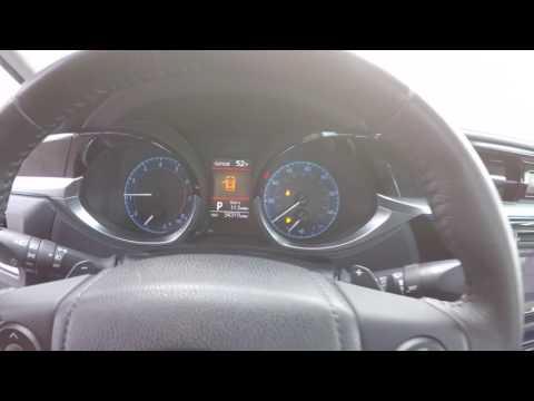 2014 Toyota Corolla S Schaumburg IL Q7581