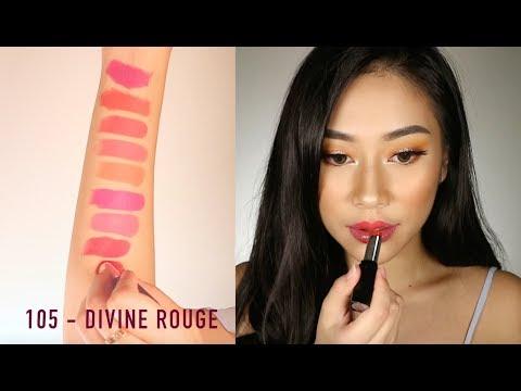 pixy-matte-in-love-(lipstick-swatches)---claudia-novira