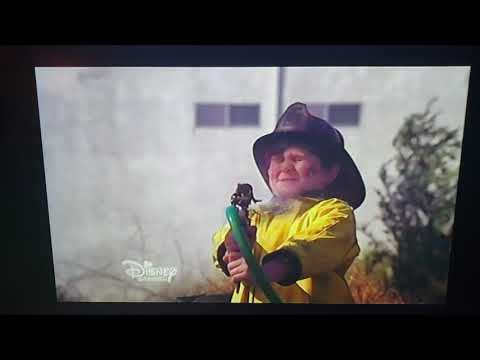 The Little Rascals 1994 Deleted Scene #4