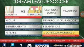 Este es un video del kit barcelona 15/16 y logo. *****link logo: http://2.bp.blogspot.com/-n9jje9dury4/vam1zznqfyi/aaaaaaaaagk/mwwwaqiphrk/s1600/01%2...
