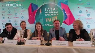 Устроители премии TMTV попросят исполнителей петь вживую
