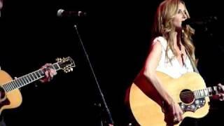 Chely Wright - Damn Liar