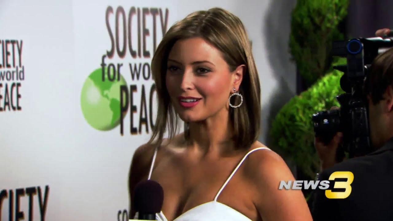 【Wilhelm】紅色警戒3:起義時刻 蘇聯戰役03-[尤卡坦-更光明的未來] - YouTube