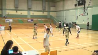 HBL20140701 Yes WatchvsG SIX 1