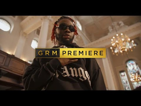 NSG - Trust Issues [GRM Daily]