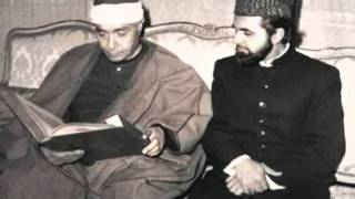 Sura Qasas مقام جهاركاه (amazing maqam jiharkah) by Sheikh Mustafa Ismail الشيخ مصطفى اسماعيل