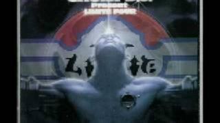 Chumi Dj Pres. Limite 4 - Stop Living My Life (Limite Mix)