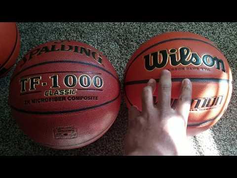 wilson-evolution-basketball-review
