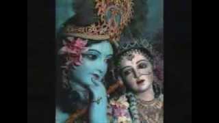 """Mann Tarpat Hari Darshan Ko Aaj""-Bhajan"
