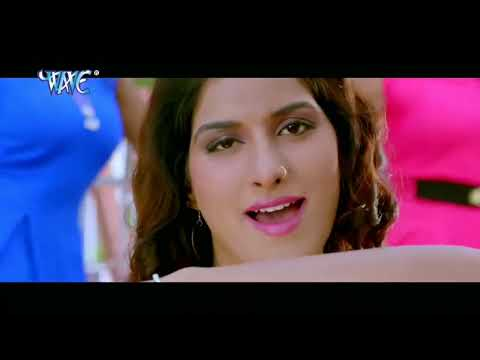 Rangeela movie Jukebox ( Chintu Pandey new movie) Bhojpuri Music World