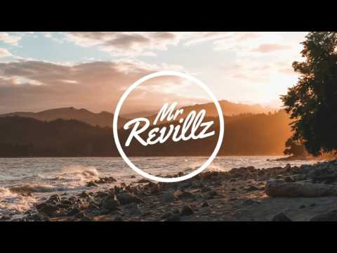 Constant Z - Where Do We Go (feat. Karlyn)