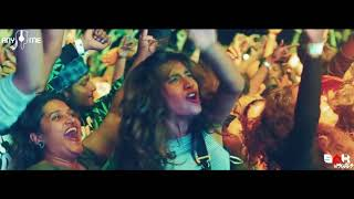 Download Alo Wala & Nucleya - Little Lotto Remake Dj Tejas (HD ) MP3 song and Music Video