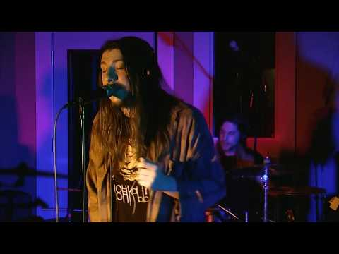 Greyhaven - Full Session -