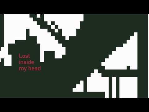 Blame Canada - Halftime (Lyric Video)