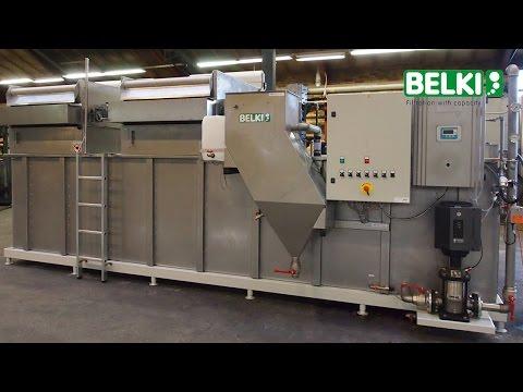 belki_filtertechnik_gmbh_video_unternehmen_präsentation