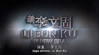 Download Video Film Singkawang - LI BUN KU in new era (Translated) MP3 3GP MP4