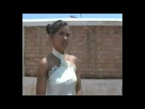 Zanaka Mpanasa Lamba 1 Part 2 - Film Gasy Vaovao (lalaovin'i Le Bonne)