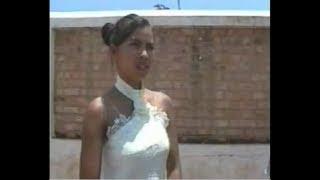 Download Video Zanaka Mpanasa Lamba 1 Part 2 - Film Gasy Vaovao (lalaovin'i Le Bonne) MP3 3GP MP4