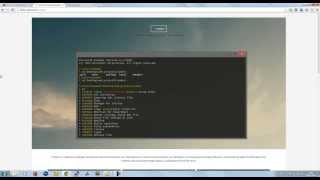 Utiliser ssh, scp sur une console Windows : Cmder